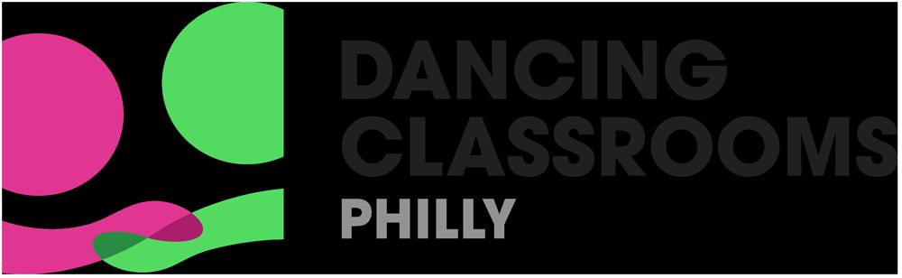 Dancing Classrooms Philadelphia