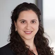Danielle Kalish