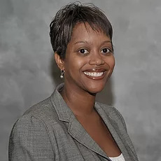 Ebony Lee, Chair