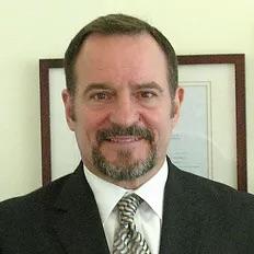 Dr. Dennis W. Creedon