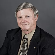 Joseph Batory