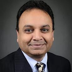 Manish Gorawala