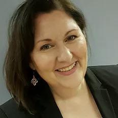 Kelley Arredondo
