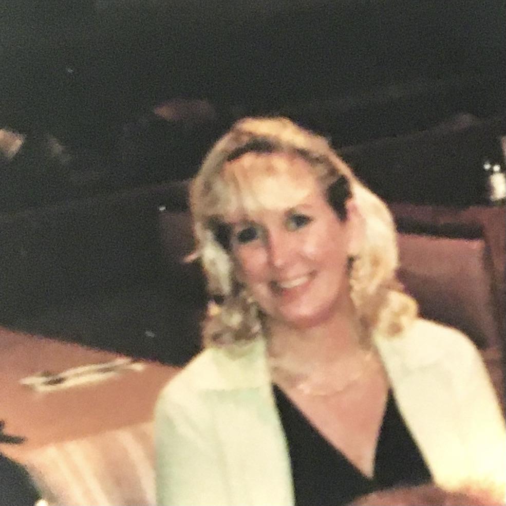 Donna Boyle