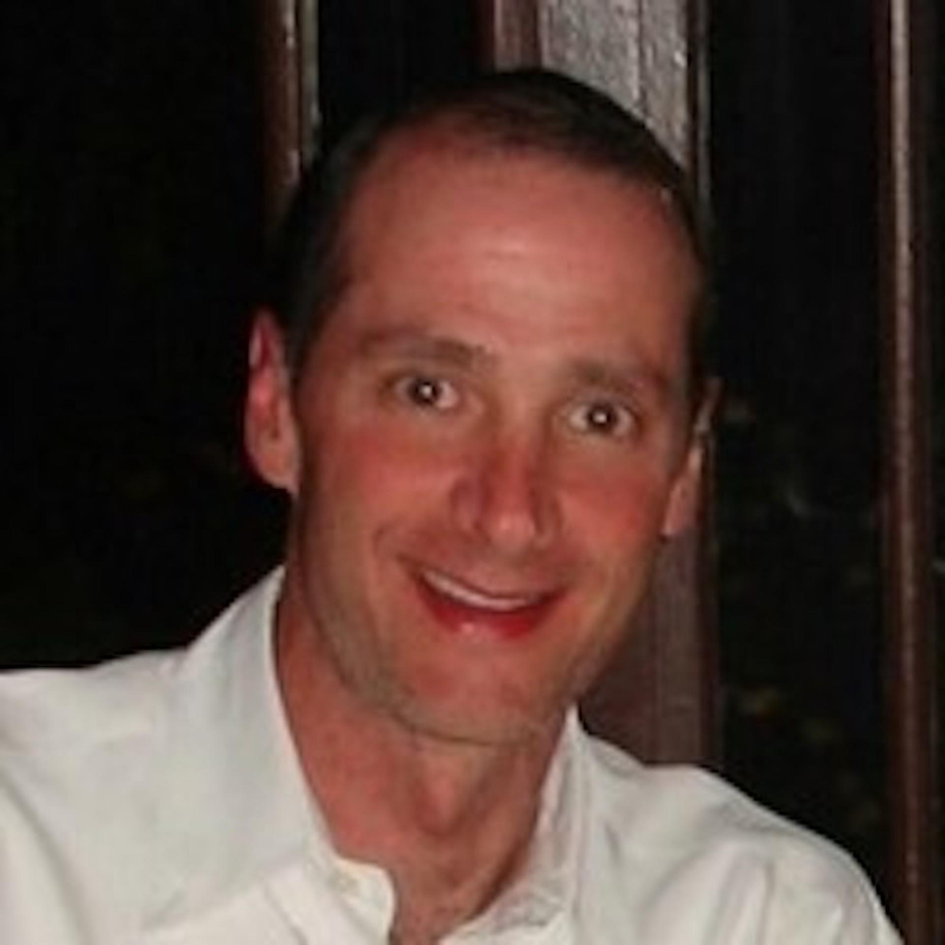 Tom Valvano